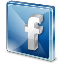 facebook-bedrijvenpagina